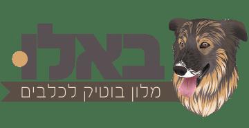 Balu Dogs