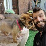 תמונות באלו מלון בוטיק לכלבים (101)